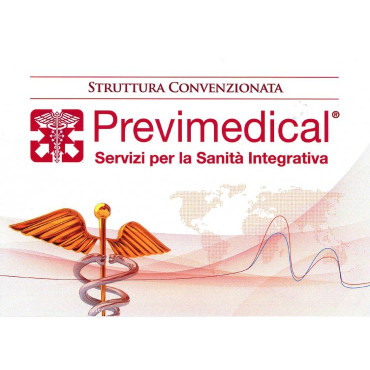 convezione-previmedical-1421865265